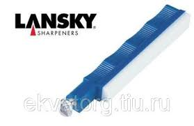 Lansky <b>Super Sapphire</b> S2000 <b>Точильный камень</b>, цена 1600 руб ...