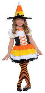 halloween candy corn costume. Beautiful Candy Candy Corn Costume Party City In Halloween E