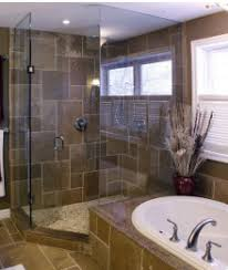bathroom remodeling rochester ny. complete bathroom remodeling rochester ny ny leone plumbing \u0026 heating