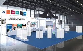 Display Stands For Exhibitions Best JP Displays Exhibition Contractors Dorset Exhibition Displays