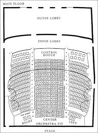 Fitzgerald Theater Seating Chart St Paul Saints Seating Chart