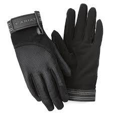 horse riding equestrian clothing riding gloves las air grip riding gloves