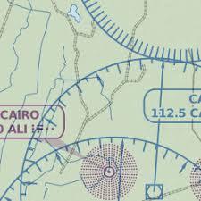 Heca Cairo Intl