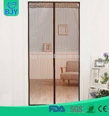 magnetic curtain door magnetic curtain door supplieranufacturers at alibaba com