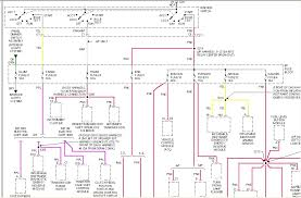 gmc radio wiring diagram gmc wiring diagrams