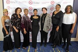 Toni Braxton and Six Other Women Honored by the Urban League of Greater  Atlanta