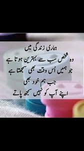 76870823 Pin By Rafique Khan Pathan On S Pathan Urdu Quotes Urdu