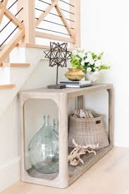 Accent Table Decorating Ideas 109 Best Accent Table Accessories Images On Pinterest Coffee