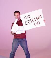 go ceiling fan costume ideas sc 1 st ceiling fan ideas