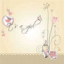 Small Picture Wall sticker free vector download 3490 Free vector for