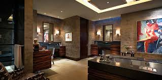 Modern Luxury Master Bathroom 17465 Texasismyhomeus