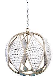 chandelier beaded faux best ro sham beaux images on chandeliers beaded model 51