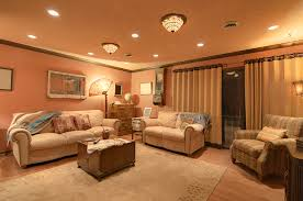 feng shui lighting. Fengshui-light-1 Feng Shui Lighting