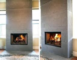 modern fireplace mantels surround intended for surrounds remodel 8 modern fireplace surround c0 modern