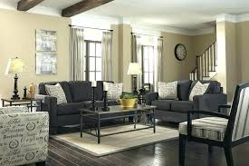blue grey paint living room purple grey paint color living room dark grey sofa living room shades of gray paint purple what color to paint living room with