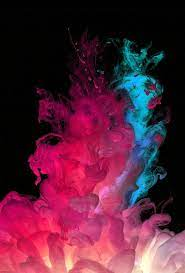 Super Cool iPhone Wallpapers - Top Free ...