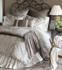 marquise luxury bedding by eastern accents leblanc coll on bedroom high end luxury bedding sets bed