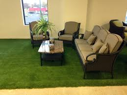 fake grass carpet indoor. Fake Grass Carpet Grayson, California City Landscape, Commercial Landscape Fake Grass Carpet Indoor R