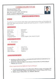 A Perfect Resume Create And Design A Perfect Resume Cover Letter Or Linkedin