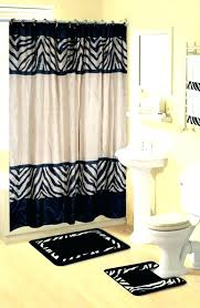 bath rugs and shower curtains regular curtains for shower animal print pieces bath rug shower curtains with hooks inside dimensions x bath rug and shower