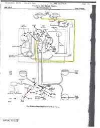 john deere 175 wiring diagram car wiring diagram download John Deere 214 Wiring Diagram john deere 1445 wiring diagram for 2160wiring jpgt1249911332 john deere 175 wiring diagram john deere 1445 wiring diagram with jd light circuits partially john deere 212 wiring diagram