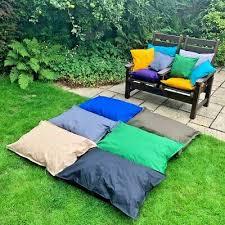 garden furniture cushions large 8 59