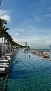 infinity pool mbs. Casino Marina Bay Sands, Infinity Pool, Hotel, Travel, Booking, Pool Mbs