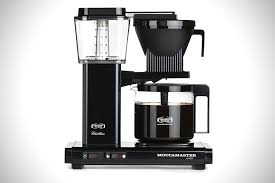 Industrial Coffee Makers Moccamaster Coffee Maker Hiconsumption
