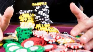 Geriausi iš geriausių: populiariausi kazino žaidimai | Online Casino  Reports Lietuva