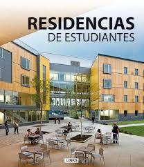 Resultado de imagen de residencias universitarias