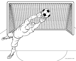 Do not forget to share your views on these soccer ball coloring pictures with. Free Printable Soccer Coloring Pages For Kids