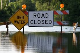 featured flood insurance