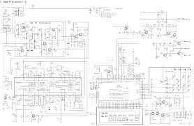 clarion vz401 wiring harness diagram wiring diagrams clarion m3580 wiring harness diagram diagrams