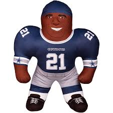 Find the perfect deion sanders cowboys stock photos and editorial news pictures from getty images. Deion Sanders Dallas Cowboys 24 Retired Player Plush