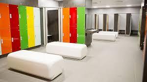 gym furniture. 2 Oldham Glo Gym Furniture