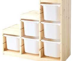 wooden toy box ikea assorted stairs shape along with six boxes storage cabinets toy organizers toy wooden toy box ikea