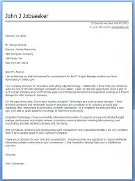 Brilliant Ideas Of Aged Care Cover Letter Cover Letter Job Resume