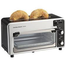 hamilton beach 22720 toastation toaster oven