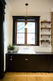 kitchen pendant lighting over sink. excellent pendant light over kitchen sink home design and decorating throughout lights modern lighting e