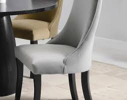 chair living room swivel chairs upholstered club chair ottoman
