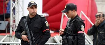Tunisia Equation Changes When Civilians Assault Security Forces