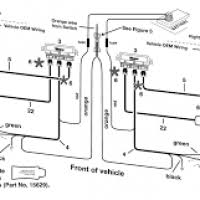 snow plow solenoid wiring diagram free download wiring diagrams western plow wiring diagram chevy snow plow solenoid wiring diagram wiring diagram and schematics on western plow controller wiring diagram for