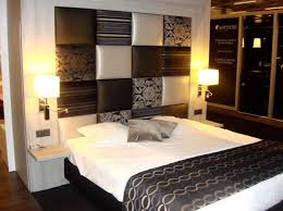 Modern Bedroom Decorating And Contemporary Headboard Ideas For Your Modern Bedroom Luxurious