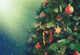 Carta de jesus en navidad, la navidad, carte de jesus. Lo Que No Sabias De La Navidad