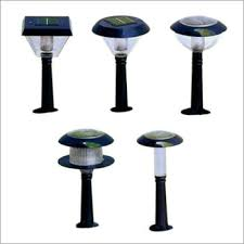 Welcome To Royal India Group FOR QUALITY SOLAR PRODUCTS UNIQUE Solar Garden Lights India