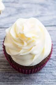 sugar free frosting cakewhiz