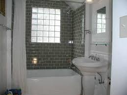 Bathroom Bathroom Unusual Subway Tile Ideas Pictures