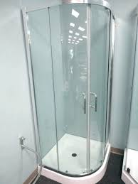 corner shower stall kits. Corner Shower At Lowes Stalls Kits Enclosure Medium Size Of Round . Stall
