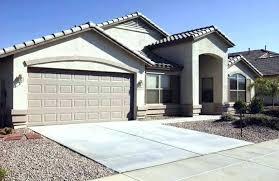 clopay garage doors prices. Clopay Garage Doors Prices Review Door Panel A