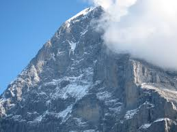 Informationen zum eiger information about the eiger. How To Climb The North Face Of The Eiger Uphill Athlete